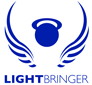 LightBringer Inc.
